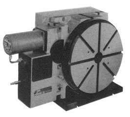 Ultradex MK IV Automatic (Horizontal Axis)